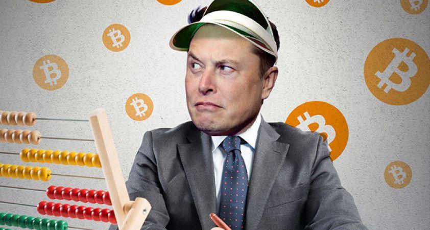 Elon Musk'ın Bitcoin hamlesi ne kadar doğru?