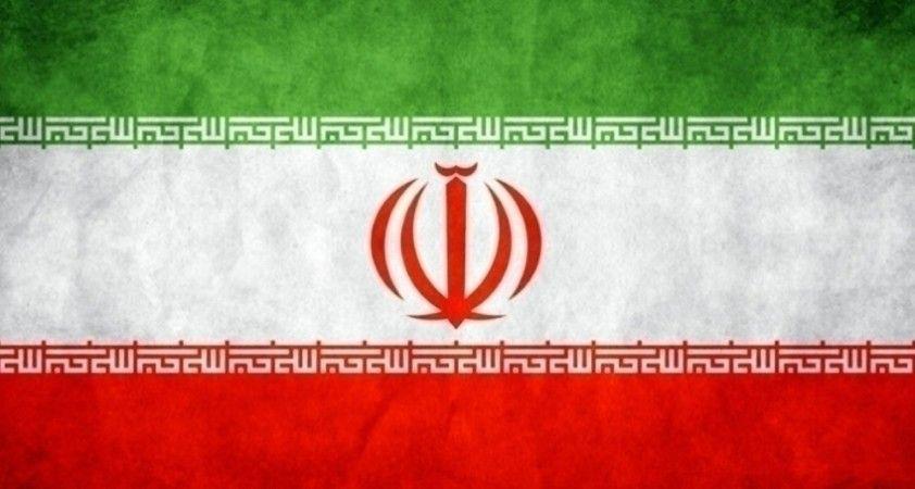 Tahran'da maske kullanımı zorunlu olacak