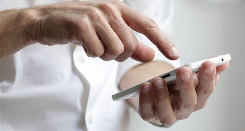 Bankacılıkta yatırımlar ve geliştirmeler mobil odaklı olmaya devam edecek