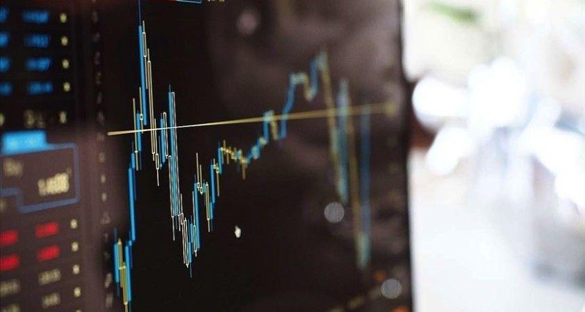 Yerli yatırımcıların hisse senedi varlıkları bir yılda yüzde 45 büyüdü