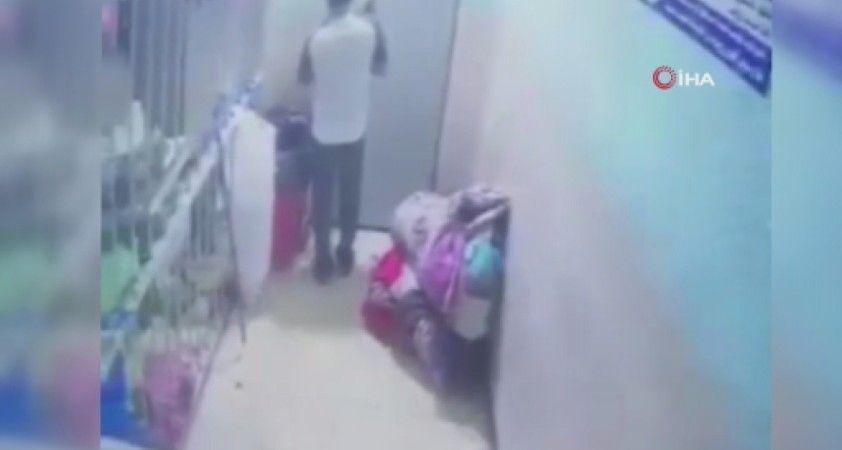 Irak'ta cezaevinden firar eden 21 mahkumdan 18'i yakalandı