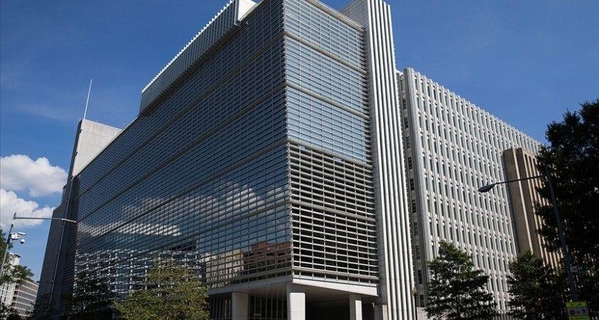 Dünya Bankası raporundaki usulsüzlük uluslararası kuruluşların raporlarına dair şüpheleri artırdı