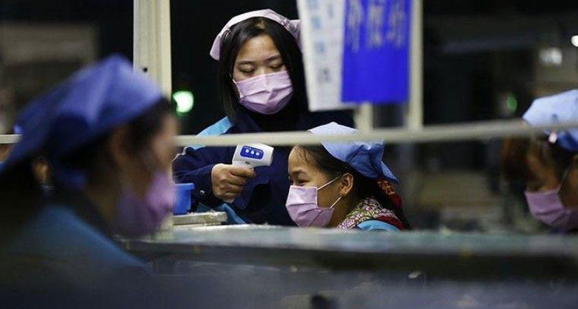 Koronavirüs salgınının başladığı Çin başa döndü