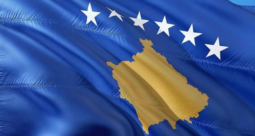 Kosova Demokratik Türk Partisi, Kudüs'e büyükelçilik açılması ihtimalinden endişe duyuyor