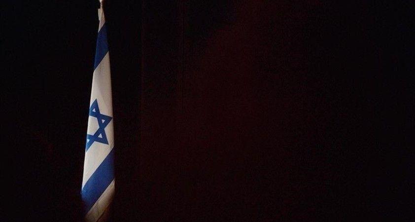 İsrail'in, ABD'nin İran'la yapacağı nükleer müzakereleri kabullenip kabullenmeyeceği merak konusu
