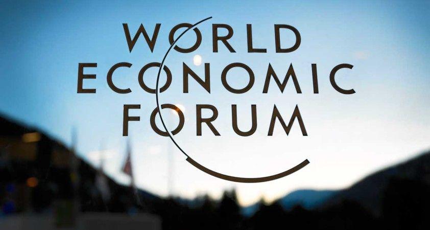 Dünya Ekonomik Forumu yıllık toplantısı Mayıs 2021'e ertelendi