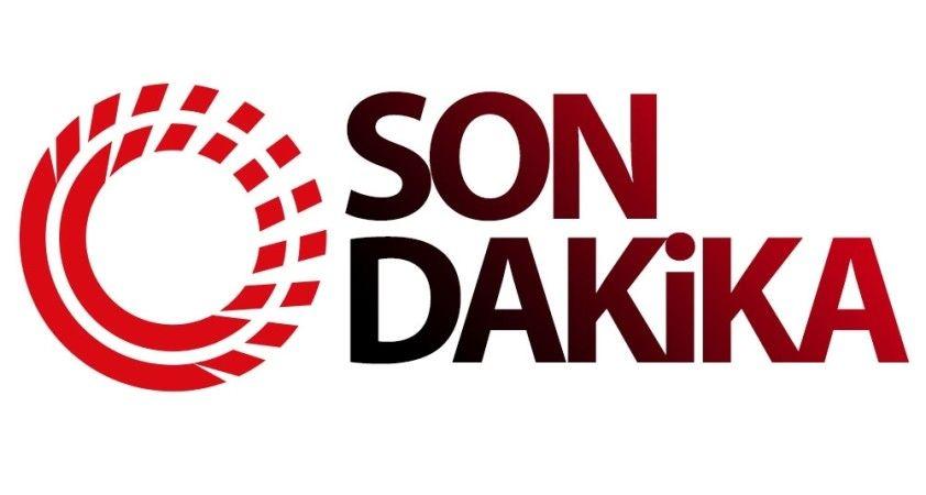 """Erdoğan: """"Rum tarafı gerçeklerden kopuk, samimiyetsiz, şımarık yaklaşımını sürdürmekte ısrarcı"""""""