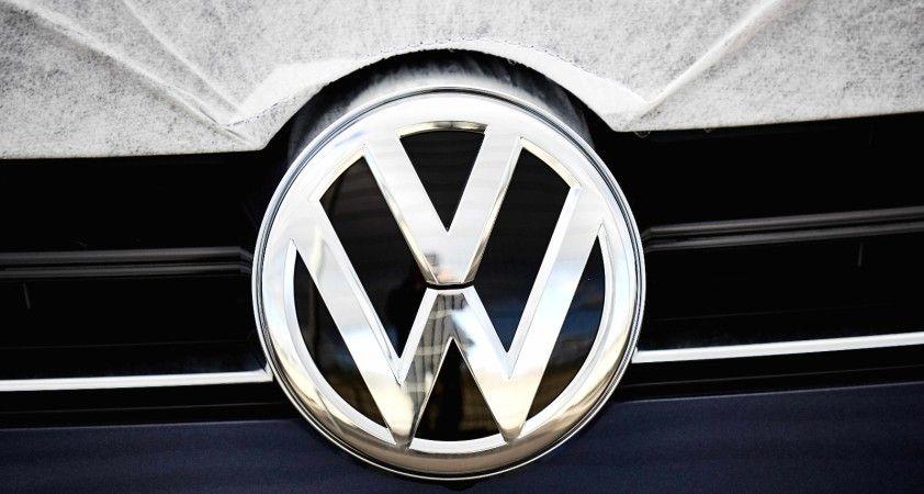 AB'den Volkswagen'e mağdur olan tüm Avrupalı müşteriler için