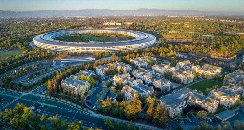 Silikon Vadisi'nde yerini alan Türk Telekom, dünyaya teknoloji ihraç ediyor