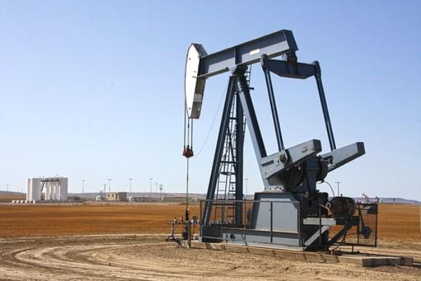 BRENT petrolde  63.95 ve 64.73 dirençleri gündeme gelebilir