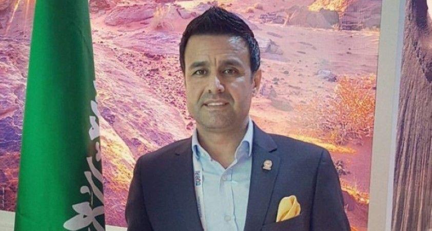 Suudi Arabistanlı yatırımcılar Türkiye'den vazgeçiyor