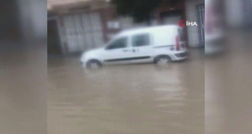 Fas'taki sel felaketinde bilanço artıyor
