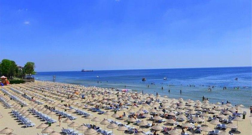İngilizler, Temmuz'dan itibaren tatil için Türkiye'ye gelebilir