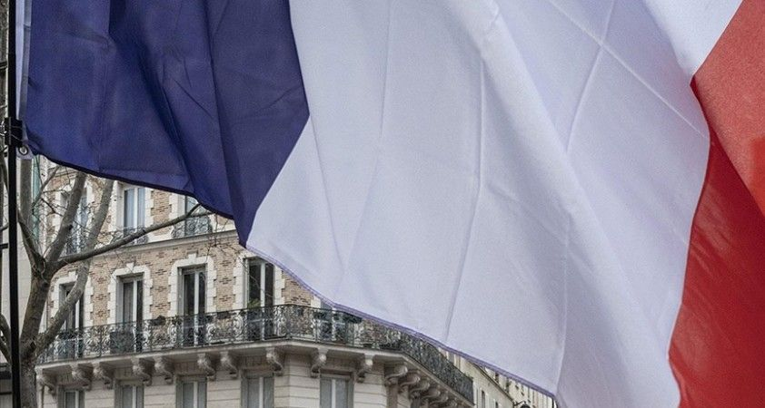 Fransa'da Danıştay, hükümetin bazı askeri arşivleri gizli tutma prosedürünü iptal etti