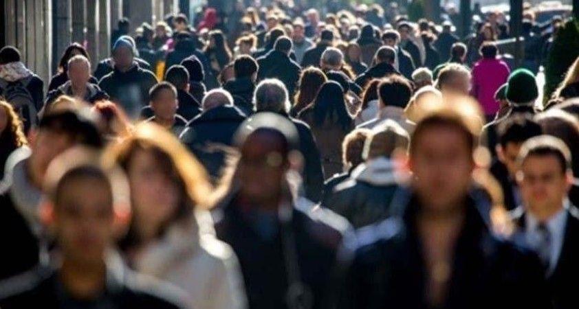 İşsizlik oranı Mayıs ayında 0,6 puan azaldı