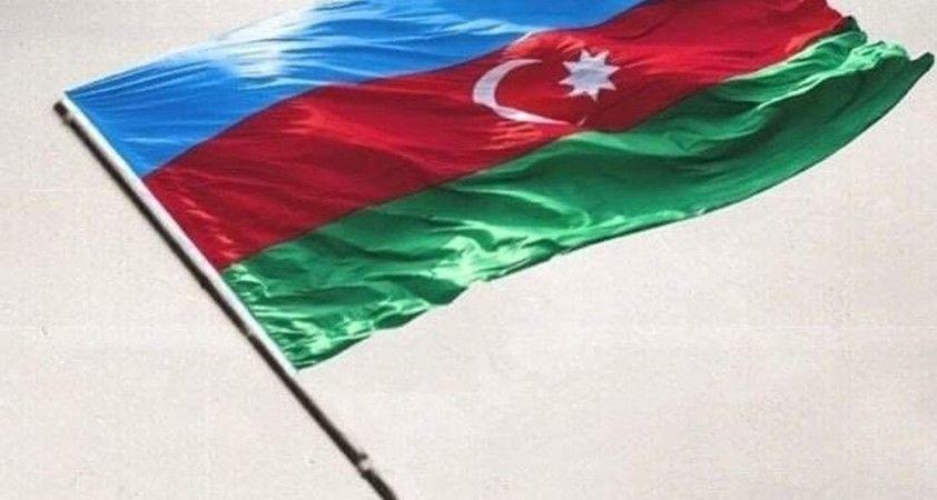 """Azerbaycan İçişleri Bakanlığı'ndan kaza açıklaması: """"5 kişi hayatını kaybetti, 25 kişi ise yaralandı"""""""