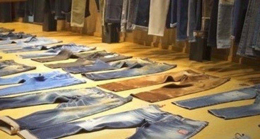 Tekstilde dijitalleşme adımları