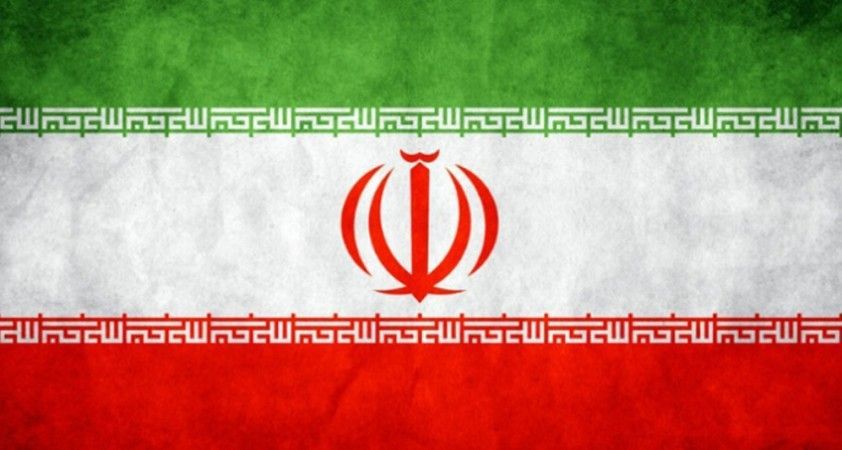 """İran: """"4+1 ülkeleri ile görüşmeler yıpratır ve uzarsa müzakereleri sonlandıracağız"""""""