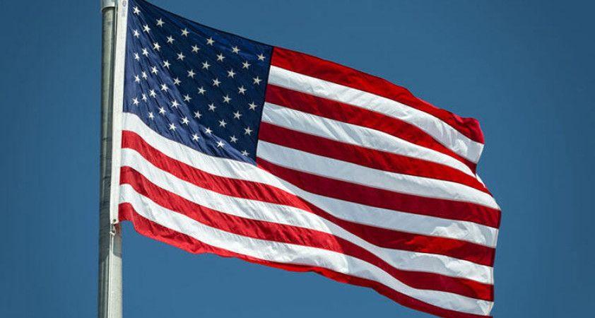 ABD halkının 3'te 2'si, ülkede 3. bir büyük partiye ihtiyaç olduğunu düşünüyor