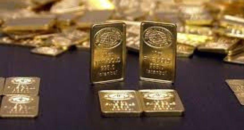 Altın fiyatları yeniden 2000 dolar olacak