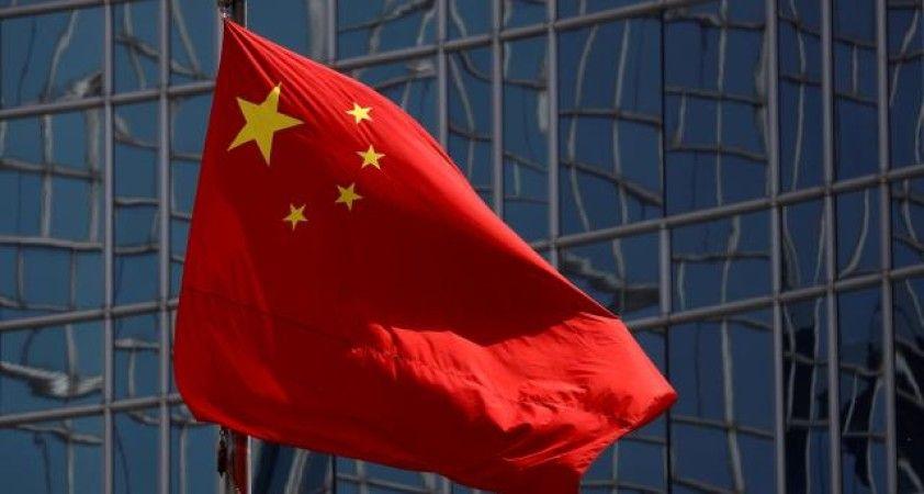 Çin'de bıçaklı saldırı: 5 ölü, 15 yaralı