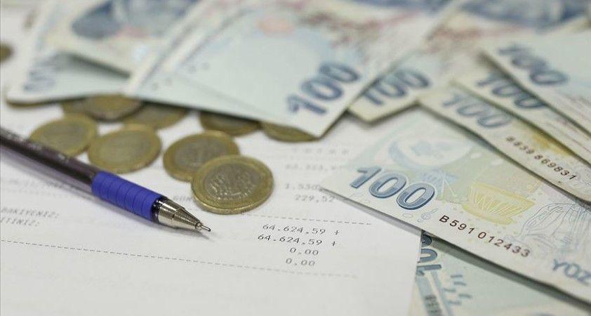 Türk Eximbank'tan ihracatçılara katılım finans sistemiyle çalışan yatırım kredisi hizmeti