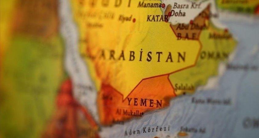 Yemen ordusu: Hudeyde'de Husi komutan ve beraberindekiler öldürüldü