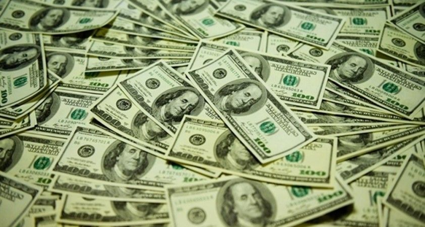 Gürcistan'da piyasaya sahte dolar süren Türk vatandaşı gözaltında