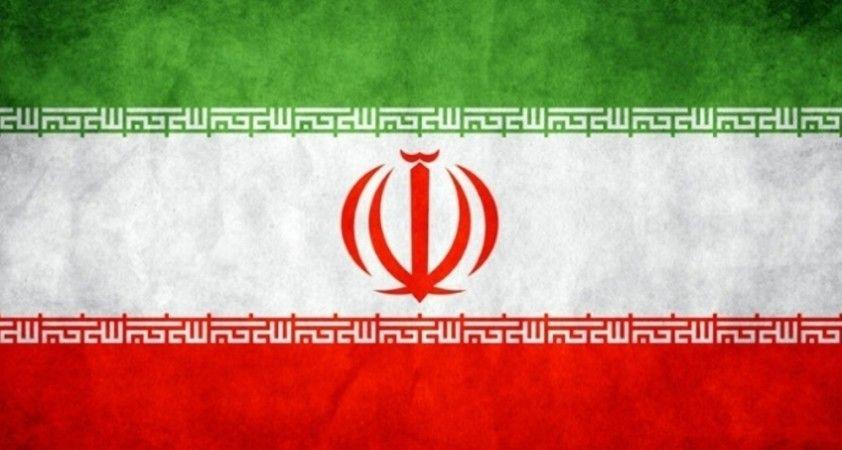 """İran: """"Tüm yaptırımların kaldırılması hakkında müzakere halindeyiz"""""""