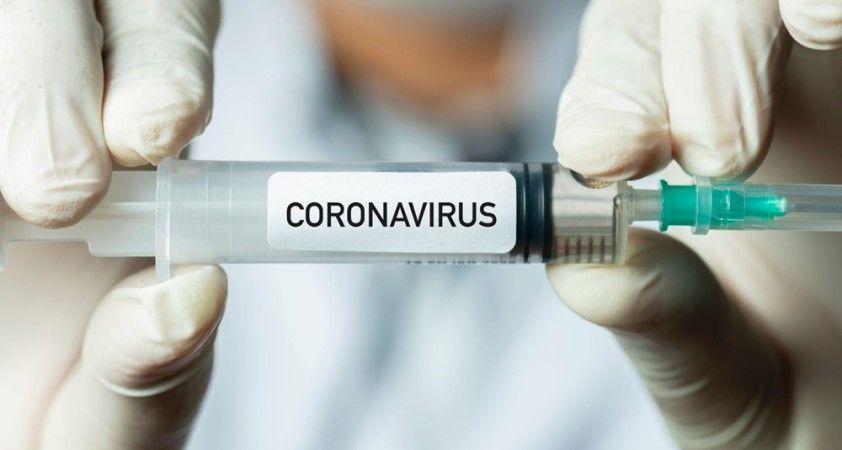 Filipinler, Sinovac'ın geliştirdiği koronavirüs aşısının acil kullanımını onayladı