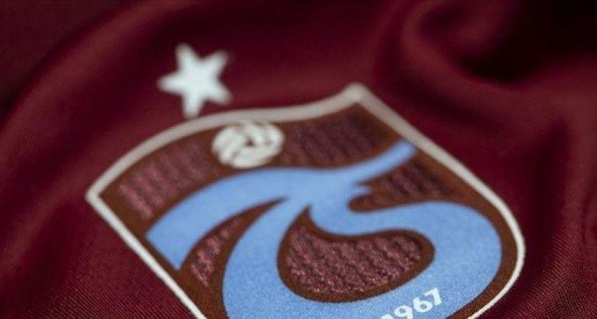 Trabzonspor'da testler negatif çıktı