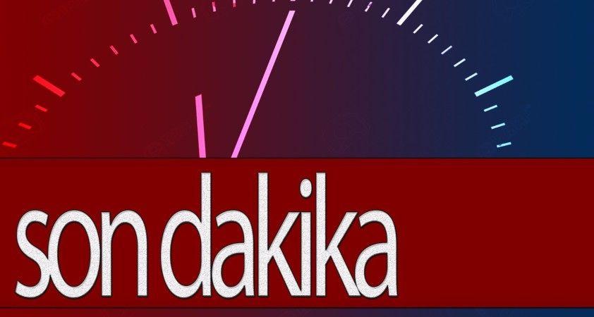 """""""Şuşa Beyannamesi ile Azerbaycan-Türkiye ilişkileri yeni bir aşamaya geldi"""""""