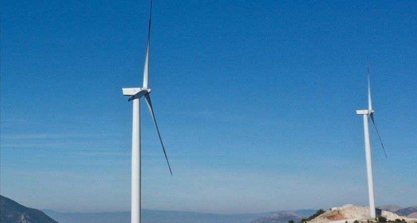 Türkiye'nin ilk yenilenebilir enerji ihracatçıları birliği İzmir'de kurulacak