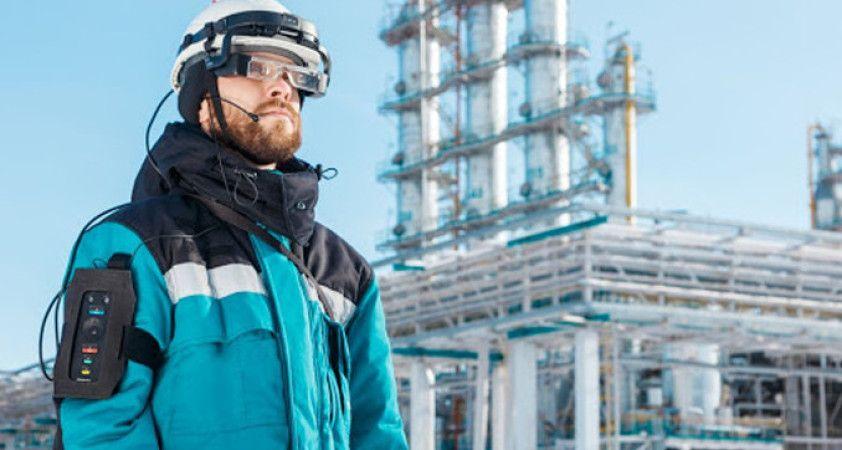 Petrokimya devinin yeni yatırım rotası 'Türkiye'