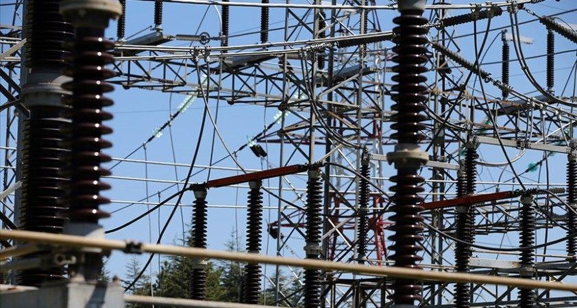 Sudan, Türkiye ile yaptığı anlaşmayla elektrik üretimini yüzde 67 artıracak