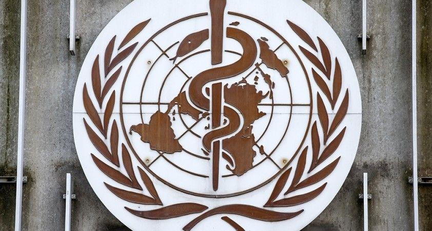 DSÖ'den ilk kez sıtma aşısının çocuklara uygulanmasını önerisi