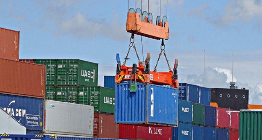 Çin'in Avustralya'dan ithalat yasağına bakır cevheri ve şekeri de eklemesi bekleniyor