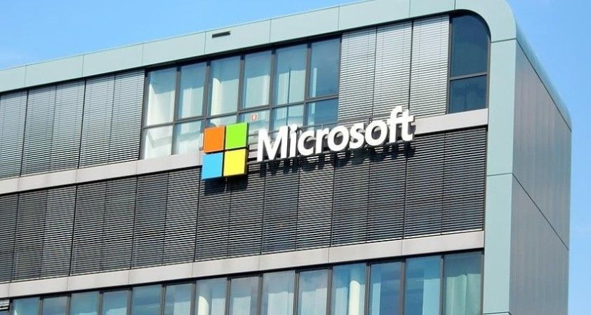 Pentagon'un 22 milyar dolarlık 'artırılmış gerçeklik' ihalesini Microsoft kazandı