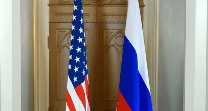 Putin, ABD ile yaptıkları 'New START' anlaşmasının 1 seneliğine koşulsuz uzatılmasını teklif etti
