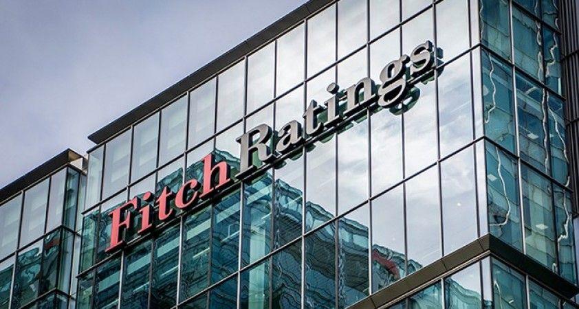 Fitch: Türk bankaları için zorlu bir çalışma ortamı bekleniyor