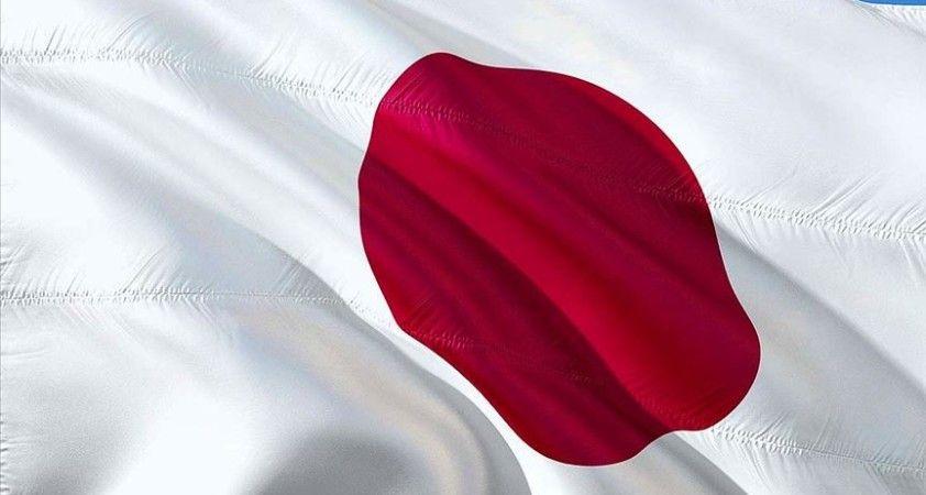 Japonya, Somali'deki askeri misyonunun görev süresini uzattı