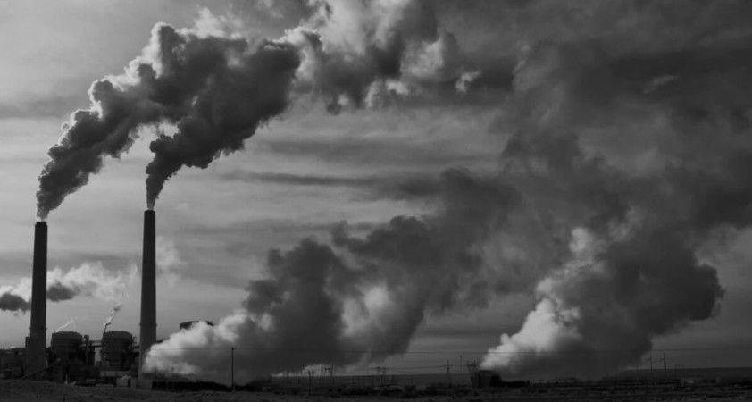Hava kirliliği Meksika'da 186 can aldı