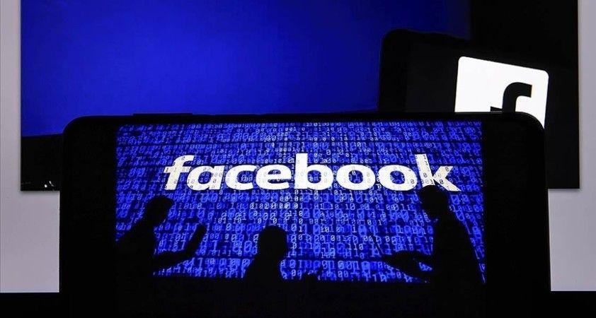 Facebook Gözetim Kurulu, şirketi şeffaf olmamakla suçladı