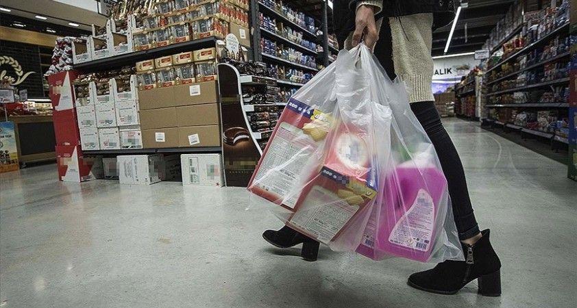 Enflasyonda düşüş eğiliminin nisandan sonra başlaması bekleniyor