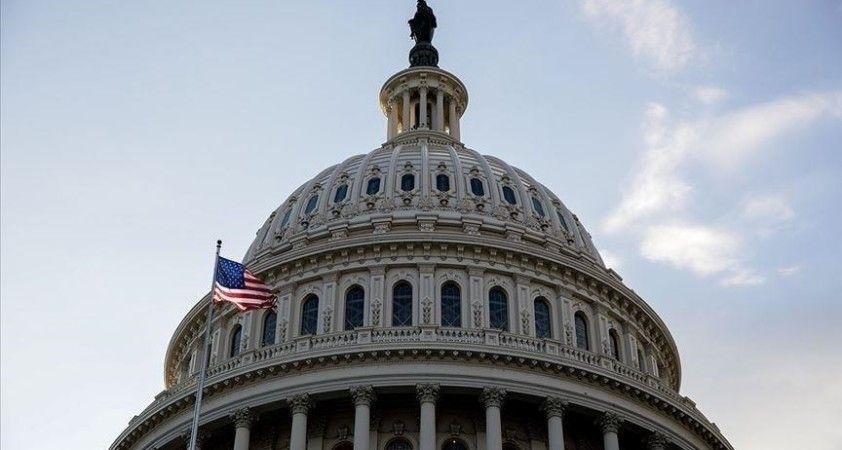 ABD'de Cumhuriyetçilerden borç limitinin süresinin uzatılmasına destek