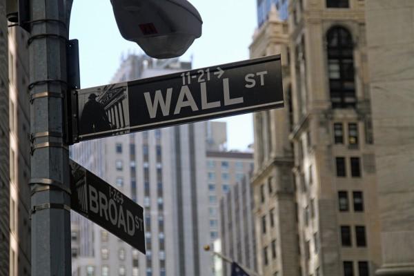 Ekonomistler Fed'den 2021 sonuna kadar faiz artışı beklemiyor