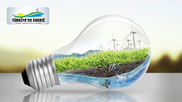 Elektrik faturalarında 'Yeşil tarife' dönemi başladı