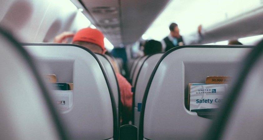 Avrupa'daki hava yolu şirketleri para iadelerini hızlandıracak