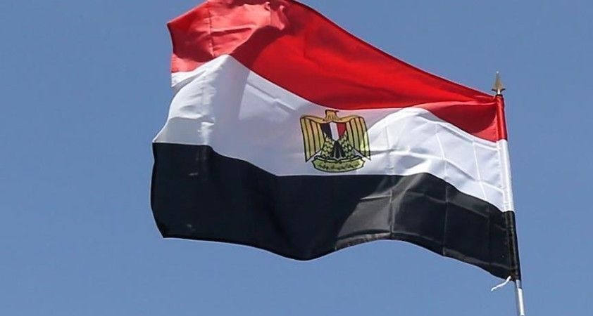 Mısır Ulusal Seçim Kurulu: Parlamento seçimlerinin ilk turunda katılım oranı yüzde 28