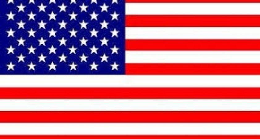 ABD'den Hizbullah'ın finans ağına yaptırım